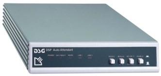 DSG AA9604