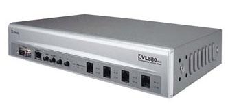 DSG VL880 Plus
